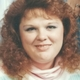 A picture of Nancy (Mix) Hedin during High School. –Nancy Hedin
