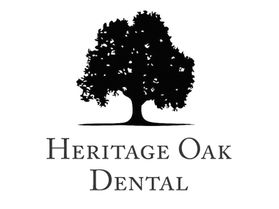 Logo 20of 20heritige 20oak 20dental 20just 20a 20few 20paces 20away 20from 20placer 20county 20human 20services 20department 20rocklin 20ca
