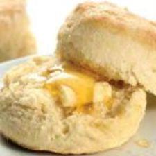 Medium biscuithoney 2small