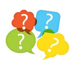 Medium question derby