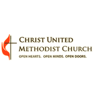 Christ 20united 20methodist 20church