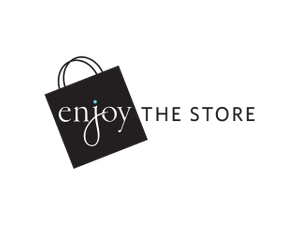 Enjoy the store