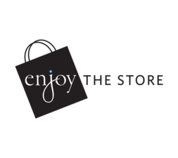 Medium enjoy the store