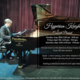 Thumb hyperion 20knight 20concert 20pianist