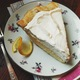 Lemon Sour Cream Pie with Buttermilk Crust and Whipped Cream Cheese Topping - 08252016 1035AM