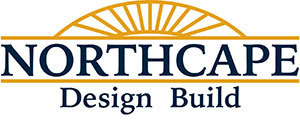 Northcape Design-Build - Sunapee NH