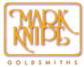 Medium mark 20knipe