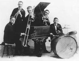 Medium jazzbandball 1