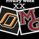 Maple Grove and Osseo Create One Sweet Rivalry - Aug 30 2016 0912PM