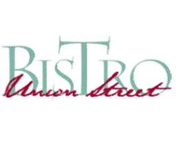 Medium union street bistro logo web