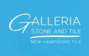 Medium galleriastone