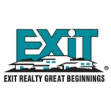 Medium exit 20realty