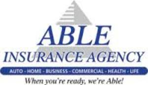 Medium ableinsurance