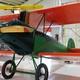 Eagles Mere Air Museum