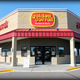 The first Golden Corral in Minnesota is set to open in Maple Grove Photo By Doug Erlien