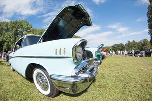 Medium hagley car show 2015 028
