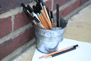 Medium drawing 20clipart