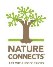 Medium nature connects logo web 309x389