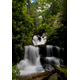 Peter McIntosh Photography - Waterfall.