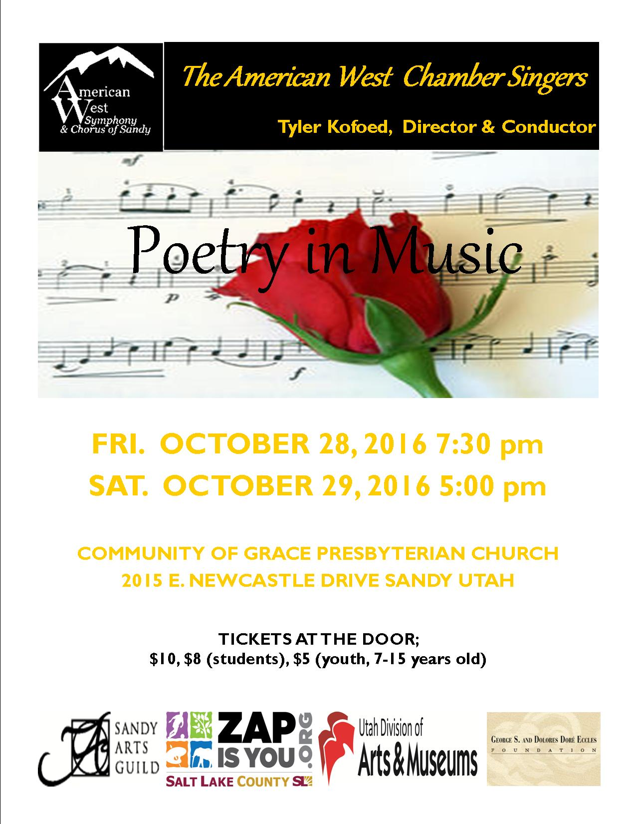 Poetry 20in 20music 20flyer 2016 fall