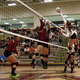 Photos Osseo Continues Volleyball Dominance Over Maple Grove - Sep 06 2016 0943PM