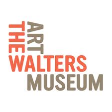 Medium walters museum