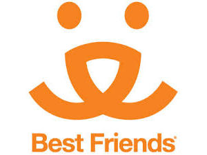 Best 20friends