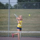 Unionville tennis teams season off to a strong start - 09132016 1125AM