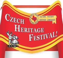 Medium czech 20heritage 20festival 20  20artwork 20for 20web 20calendar