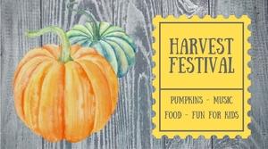 Medium harvest fest fb event cover stamp