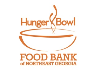 Medium 2016 hunger bowl