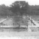 Fond memories of Bicknells Pool - 09192016 0424PM