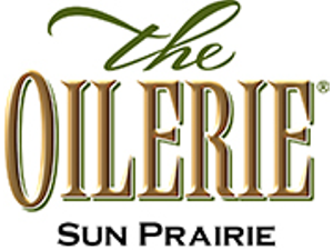 The oilerie logosp 175