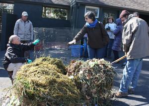 Medium home 20composting 20techniques 20 3
