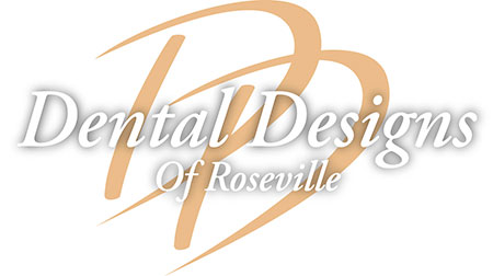 Dental Designs of Roseville