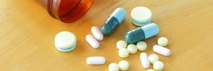 Medium medication istock 000068254163 small crop