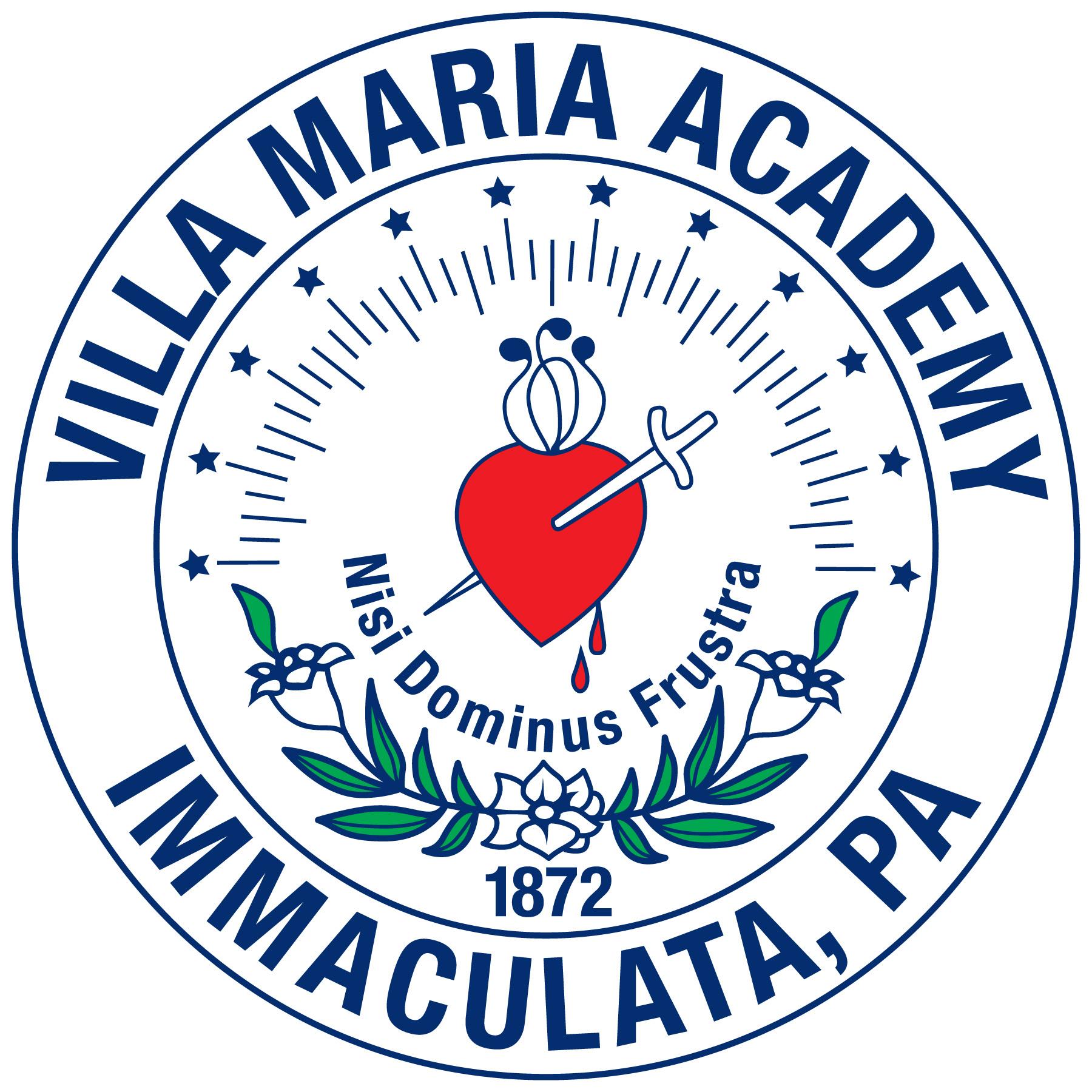 Villa Maria Lower School Reviews