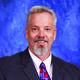 Former St. Francis Xavier Catholic School principal Patrick Reader has become the new St. John the Baptist Middle School principal. (Nevah Stevenson/St. John the Baptist schools)