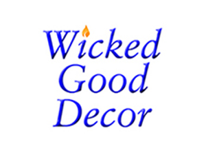 Logo wickedgooddecor 175
