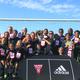Jaguars capture Copa Cup - Oct 03 2016 0715AM