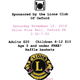 Thumb lions 20club 20h o 2011 12 16 0001