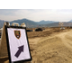 Construction on of the Herriman-based Real Soccer Training Facility is underway near 14700 South 3700 West off of Mountain View Corridor. (Tori La Rue/City Journals)