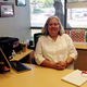 New Principals Highlight Love for Profession