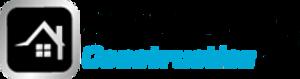 Medium logo4
