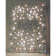 How to make a lighted christmas canvas christmas decorations crafts fireplaces mantels.1
