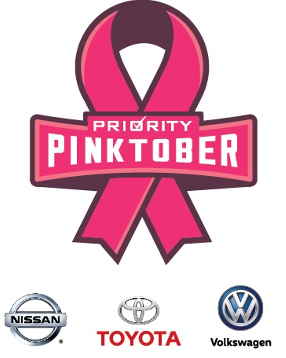 Pinktober 20logo 20with 20manufacturers