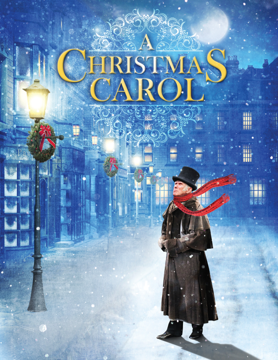 Christmascarol final