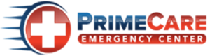 Medium primecare 20logo