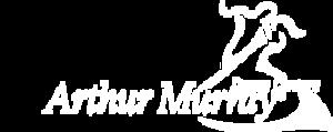 Medium logo11