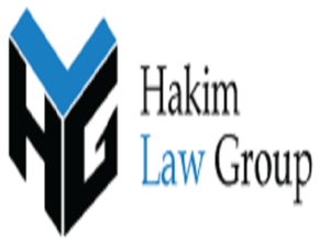 Medium hakim logo